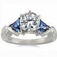 Jewelry, white, blue, silver, gold, Platinum, Engagement Rings, Ring, Engagement, Diamond, Elsa rings