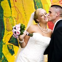 Beauty, Inspiration, Flowers & Decor, Bride Bouquets, Bride, Flowers, Groom, Hair, Board, Jean moree photography