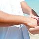1375058376 small thumb e200059d06aa35379b31e7a0de971247
