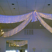 Ceremony, Reception, Flowers & Decor, white, yellow, orange, pink, red, purple, blue, green, brown, black, silver, gold, City, Booth, Rental, Events, Special, Park, San, Francisco, View, Rentals, Drape, Decorative, South, Archway, Oakland, Rent, Jose, Mountain, Nextarts