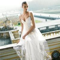 Wedding Dresses, Fashion, white, dress, Gown, Empire