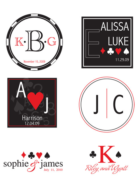 Stationery, white, pink, red, black, silver, invitation, Invitations, Party, Bachelorette, The, Save, Date, Monograms, Stationary, Rsvp cards, Lw designs