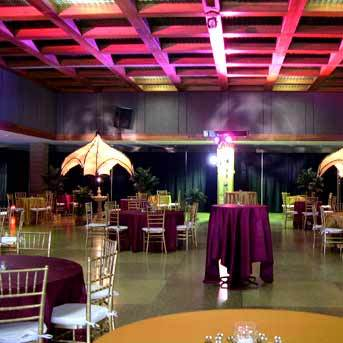 Reception, pink, white, green, red, Ceremony, orange, brown, blue, purple, black, yellow, gold, silver, Events, San, City, Oakland, Francisco, South, Park, Rentals, Rental, Special, Booth, View, Mountain, Jose, Drape, Decorative, Archway, Rent, Nextarts, Flowers & Decor