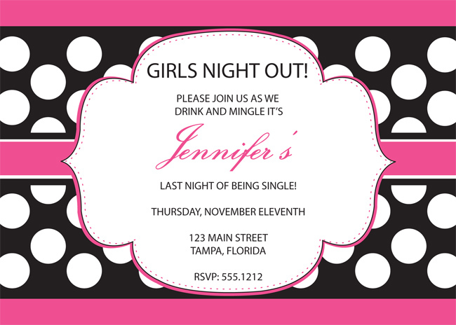 Stationery, white, pink, black, invitation, Invitations, Party, Bachelorette, The, Save, Date, Monograms, Stationary, Rsvp cards, Lw designs