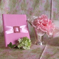 Favors & Gifts, Stationery, white, pink, silver, invitation, Favors, Invitations, Menu, Cards, Silk, Folio, Southern charm design