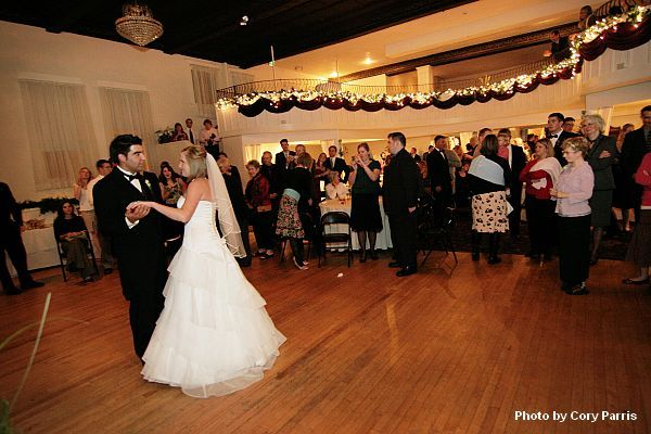 Ceremony, Reception, Flowers & Decor, Wedding, Party, Site, House, Officiant, Building, County, Washington, Arlington, Historic, Snohomish, Everett, Opera, Marysville, Marysville opera house, Officiating, Marrysville, Mansionmansion