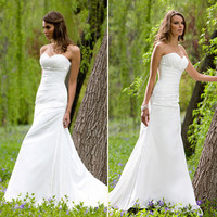 Wedding Dresses, Destinations, Fashion, white, dress, Australia, Of, Essence