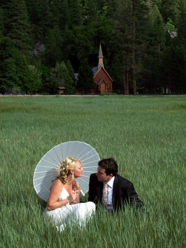 Ceremony, Inspiration, Flowers & Decor, Board, Chapel, Meadow, Yosemite, Yosemite weddings