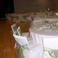 Ceremony, Reception, Flowers & Decor, green, Ceremony Flowers, Centerpieces, Flower, Centerpiece, Meetings weddings