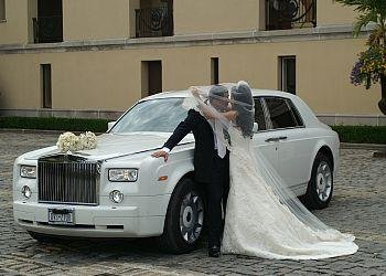 Reception, Flowers & Decor, white, Limousine, Rolls, Royce, Astretchout limo