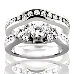 Jewelry, Engagement Rings, Ring, Bridal, Sets, Weddingbandsworld