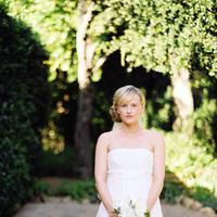 Beauty, Inspiration, Flowers & Decor, Wedding Dresses, Fashion, dress, Bride Bouquets, Bride, Flowers, Hair, Board, Film, Susan dean photography, Flower Wedding Dresses