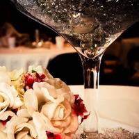 Flowers & Decor, Bride Bouquets, Centerpieces, Flowers, Bouquet, Centerpiece, Aria images photography
