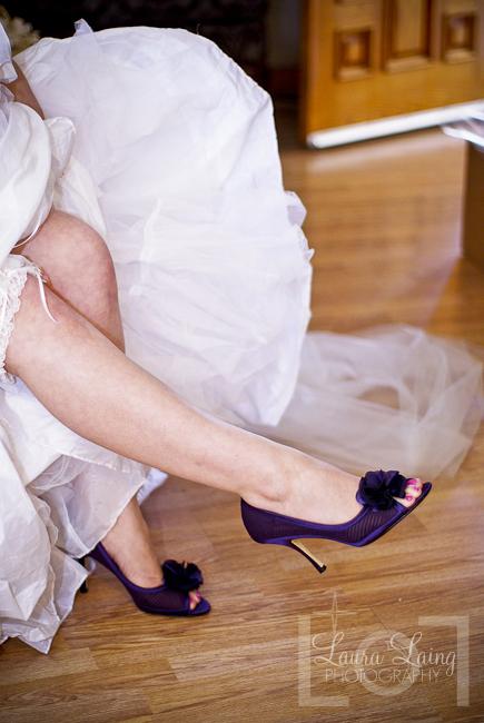 Shoes, Fashion, purple, Laura laing photography