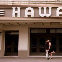 Destinations, Hawaii, Engagement, Waikiki, Honolulu, Trueglimpse photography