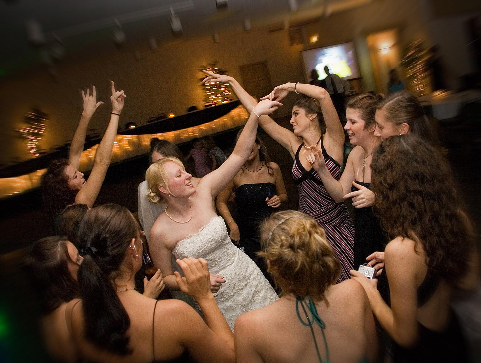Reception, Flowers & Decor, Bridesmaids, Bridesmaids Dresses, Fashion, Bride, Dance, Dancing, Pheifer photography llc