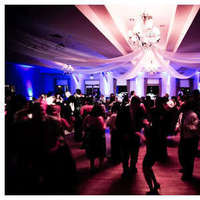 Reception, Flowers & Decor, Lighting, Aaa dj service - allen layton