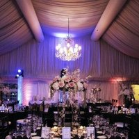 Inspiration, Reception, Flowers & Decor, white, brown, black, silver, planner, Centerpieces, Flowers, Orchid, Wedding, And, Board, Events, Event, Barbara, Chicago, Just, Celebrity, Say, Just say yes events, Yes, Medina