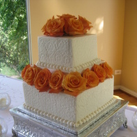 cake, pink, white, green, red, orange, brown, blue, purple, black, yellow, gold, silver, Simply cakes, ltd, Cakes