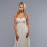 Wedding Dresses, Fashion, dress, Liz fields