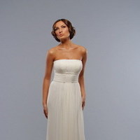 Wedding Dresses, Fashion, dress, Liz fields