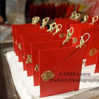 Reception, Flowers & Decor, Stationery, white, red, brown, gold, Invitations, Escort Cards, Cards, Escort, Wedding, Printing, Bamboo star studios