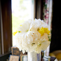Flowers & Decor, yellow, Bride Bouquets, Flowers, Bouquet, Bridal, Peonies, Bella blooms