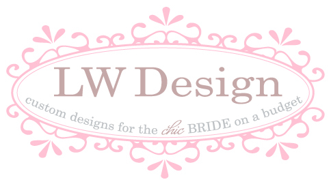Reception, Flowers & Decor, Stationery, Invitations, Save the date cards, Wedding invitations, Wedding stationary, Lw designs