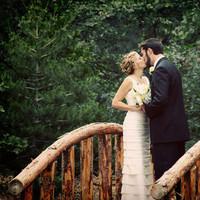 Beauty, Flowers & Decor, Wedding Dresses, Fashion, white, green, dress, Flowers, Hair, Julie wilson photography, Flower Wedding Dresses