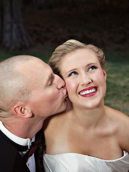 Beauty, Wedding Dresses, Fashion, dress, Makeup, Hair
