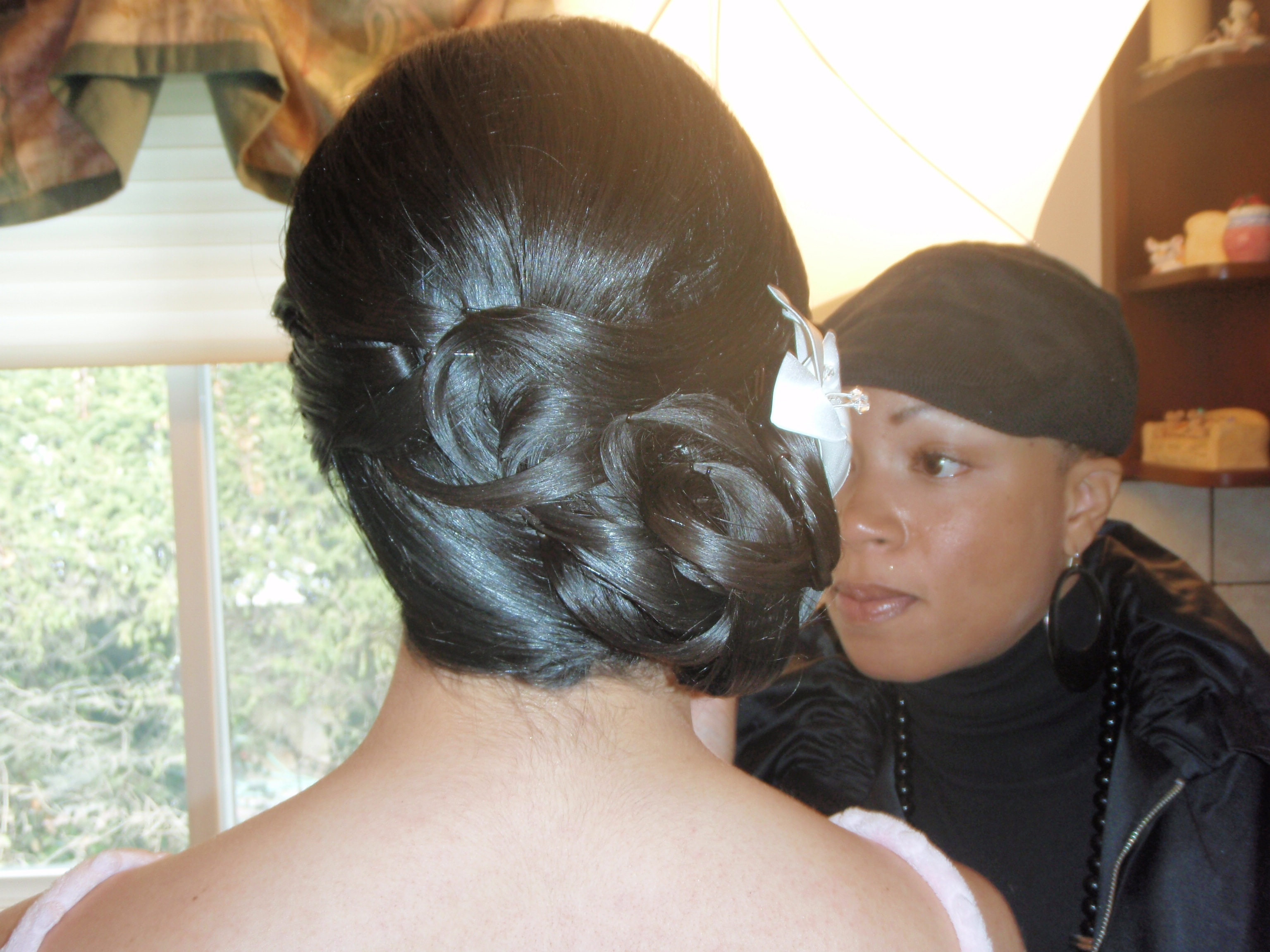 Beauty, Jewelry, Makeup, Hair, Specialist, Bridal lounge mia hendrickson, Updp