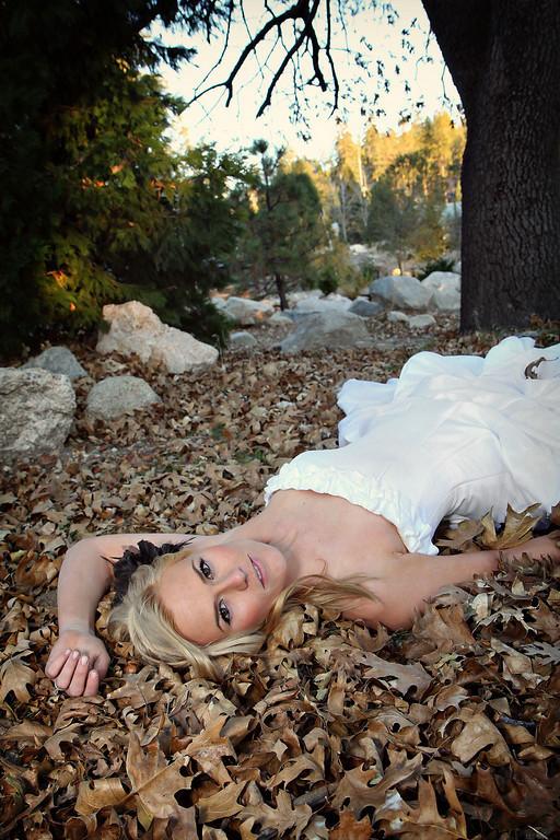 Beauty, Wedding Dresses, Rustic Vineyard Wedding Dresses, Fashion, dress, Makeup, Fall, Rustic, Bride, Hair, Julie wilson photography, rustic wedding dresses, Fall Wedding Dresses