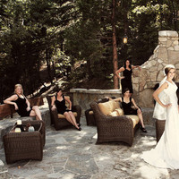 Beauty, Flowers & Decor, Bridesmaids, Bridesmaids Dresses, Wedding Dresses, Rustic Vineyard Wedding Dresses, Fashion, white, orange, red, green, black, dress, Bride Bouquets, Bridesmaid Bouquets, Rustic, Bride, Flowers, Hair, Poses, Julie wilson photography, rustic wedding dresses, Flower Wedding Dresses