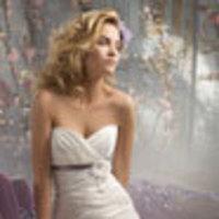 Wedding Dresses, Fashion, white, dress, Bridal elegance salon