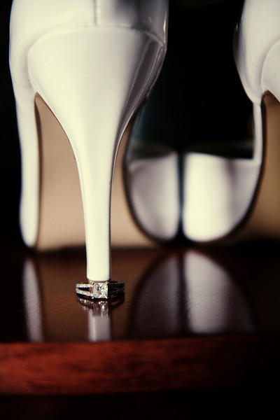 Jewelry, Shoes, Fashion, Engagement Rings, Ring, Julie wilson photography