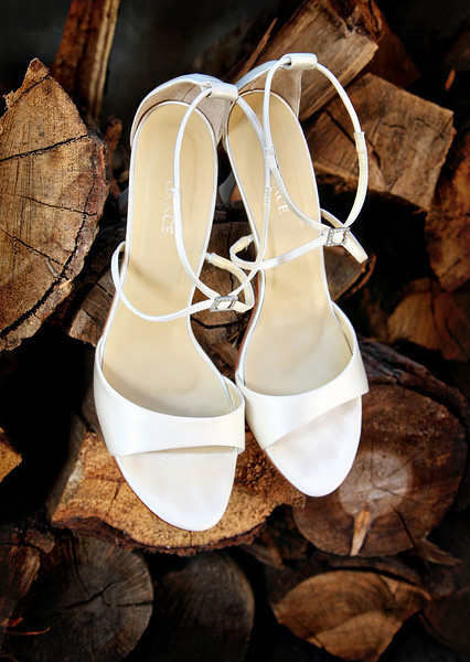 Shoes, Fashion, white, Rustic, Julie wilson photography, rustic wedding dresses