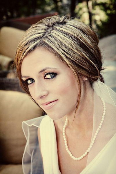 Beauty, Flowers & Decor, white, Makeup, Bride Bouquets, Bride, Flowers, Portrait, Hair, Up, Make, Julie wilson photography