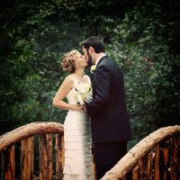 Beauty, Flowers & Decor, Wedding Dresses, Rustic Vineyard Wedding Dresses, Fashion, green, brown, dress, Rustic, Flowers, Kiss, Hair, Chic, rustic wedding dresses, Flower Wedding Dresses