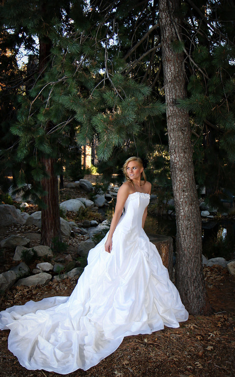Beauty, Inspiration, Wedding Dresses, Fashion, dress, Makeup, Bride, Hair, Board, Julie wilson photography