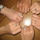 1375060509 small thumb c427b49a4e96d7c47bcba4c774993c16