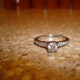 1375060705 small thumb e3995e10a4f0ff5f63b515b477c1f025