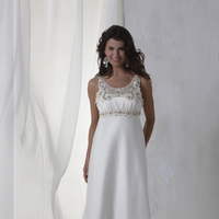 Wedding Dresses, Fashion, dress, Justin Alexander