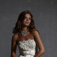 Wedding Dresses, Fashion, dress, Justin Alexander