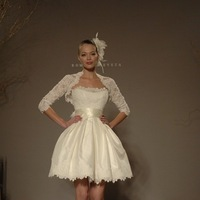 Wedding Dresses, Fashion, dress, Romona keveza