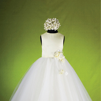 Wedding Dresses, Fashion, dress, Emerald bridal