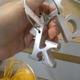 1375061194 small thumb 91c5d469e76942520f26acfbbea52aa6