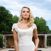 Wedding Dresses, Fashion, dress, 2be bride