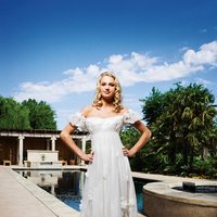 Wedding Dresses, Fashion, dress, 2be bride