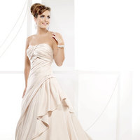 Wedding Dresses, Fashion, dress, Private label by g