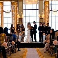 Ceremony, Flowers & Decor, Ceremony Flowers, Aisle Decor, Flowers, Aisle, Pomader balls